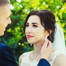 Wedding photographer Marina Agapova (agapiss). Photo of 27.03.2018