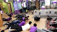 Anytime Fitness Paschim Vihar photo 3