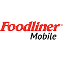 Foodliner Mobile icon