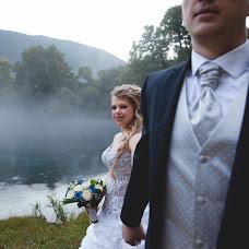 Wedding photographer George Zigouris (georgezigouris). Photo of 22.06.2015