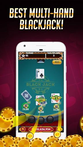 Tri Match Casino screenshot 5