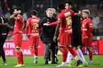 L'Antwerp attend toujours son défenseur : le transfert est finalisé et payé