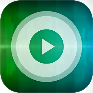 Music Player Ultimate apk
