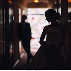 Wedding photographer Oksana Torbinina (oooooksana). Photo of 08.09.2014