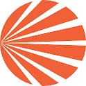 Halo IoT Fan icon