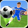 Football Kicks - Football Game