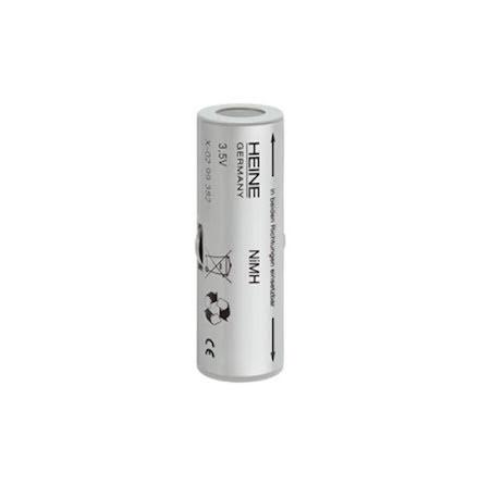 Laddningsbart batteri Heine X-02.99.382
