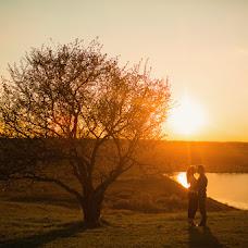 Свадебный фотограф Ивета Урлина (sanfrancisca). Фотография от 07.05.2014
