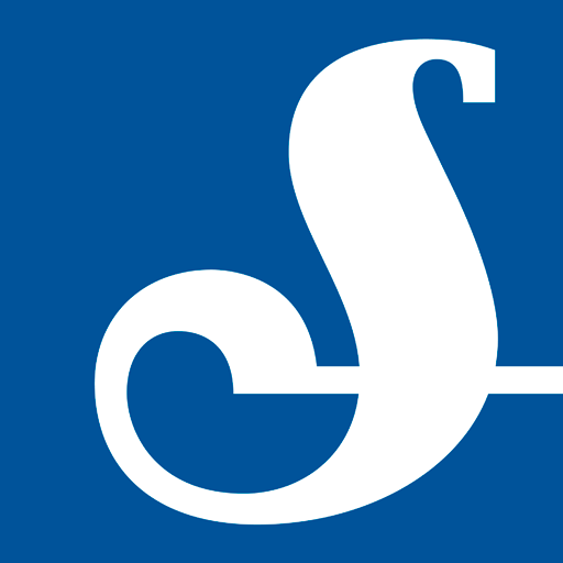 Schibsted Classified Media Spain, S.L. avatar image