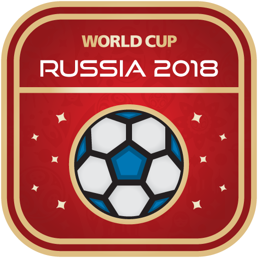 World Cup 2018 in Russia - Live Score, Match, News 6.0