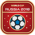 World Cup 2018 in Russia - Live Score, Match, News APK