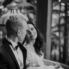 Wedding photographer Lina Nechaeva (nechaeva). Photo of 07.12.2018
