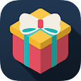 GiftCard - Get free gift card apk