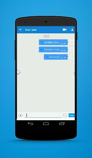Download New Botim Video Call and Voice Call Tips Google