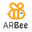 ARBee-Muhammad icon