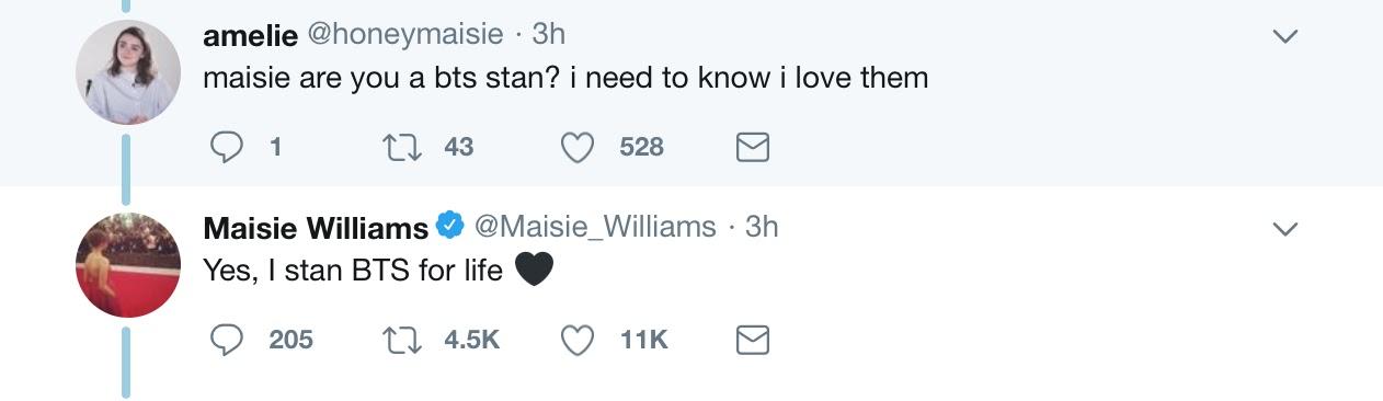 MaisieWilliams-BTS-01
