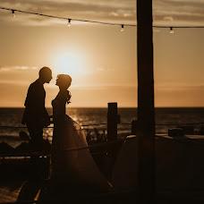 Fotografo di matrimoni Alessandro Pasquariello (alessandroph). Foto del 12.10.2019