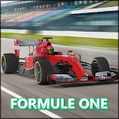 Formula Car Racing Android APK Download Free By Poo And Play