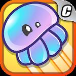 Jellyflop! Icon