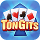 Tongits TopFun - Online Card Game for Free