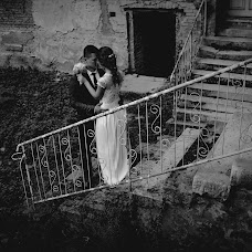 Wedding photographer Strahinja Babovic (Babovic). Photo of 11.07.2017