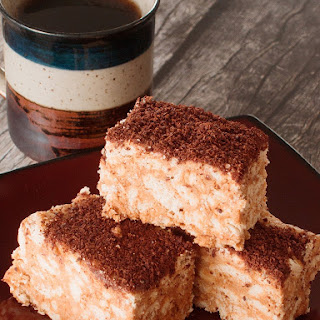Russian Tea Cakes Without Nuts Recipes