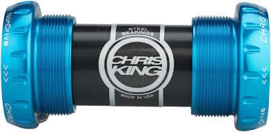 Chris King ThreadFit 24mm Bottom Bracket alternate image 0
