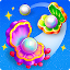EverMerge Merge & Build A Magical Enchanted World 1.11.1 Mod Free Shopping