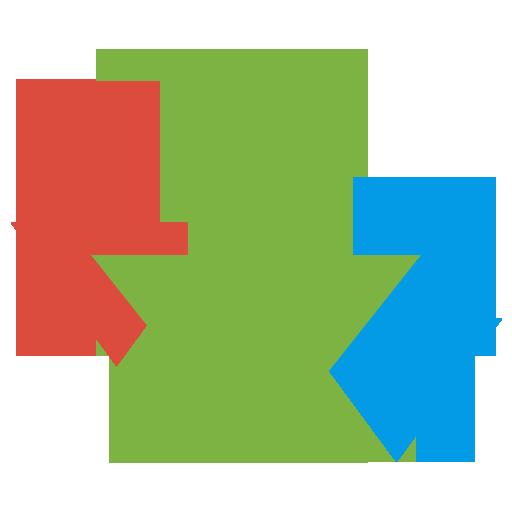 Advanced Download Manager v7.7 build 70727 [Pro]