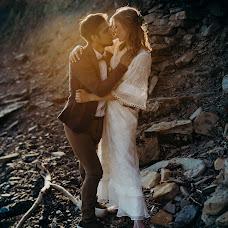 Свадебный фотограф Елизавета Власенко (Eliza). Фотография от 14.05.2018