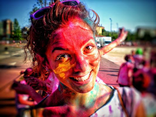 Color Power  di Bianca19