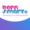 BornSmart