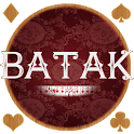 Spades-Batak Game icon