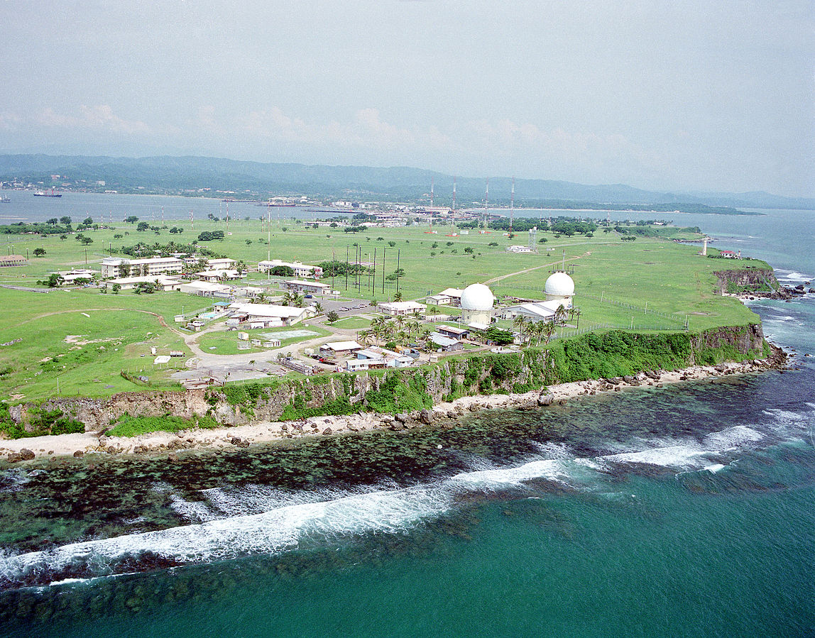 Wallace Air Station, La Union, la union beaches, best beaches in la union, beaches in la union