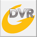 Comporium Moxi Whole Home DVR