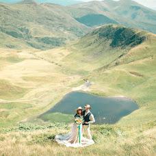 Wedding photographer Taras Firko (Firko). Photo of 27.03.2018