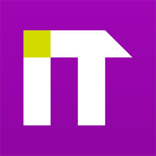 InTouch app (apk) free download for Android/PC/Windows