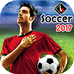 World Soccer 2017 Icon