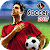 World Soccer 2017 file APK Free for PC, smart TV Download