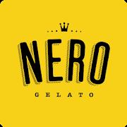 Nero Gelato