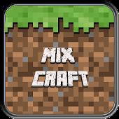 Tải Mix Craft Story APK