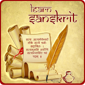 Learn Sanskrit - for English Speakers