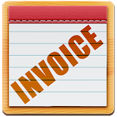 Invoice PDF Maker for Mobile
