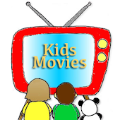 Best Kids & Family Movies