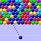 Bubble Shooter Islet icon