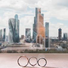 Свадебный фотограф Алексей Усович (Usovich). Фотография от 12.07.2017