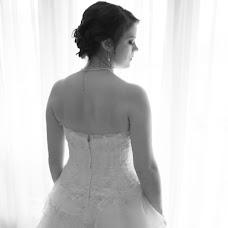 Wedding photographer Gavin Lawrence (GavinLawrence). Photo of 23.02.2015