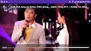 Android/PC/Windows用HD Indo Player アプリ (apk)無料ダウンロード screenshot