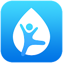 Drink Water Reminder - Water Tracker & Alarm 1.0.2