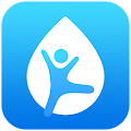 Drink Water Reminder - Water Tracker & Alarm APK